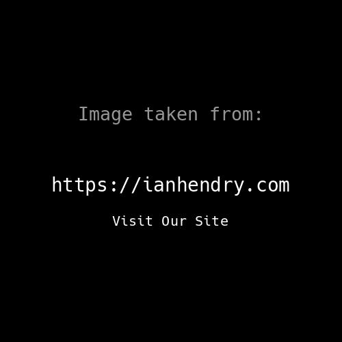 Get Carter (1971) – Behind The Scenes